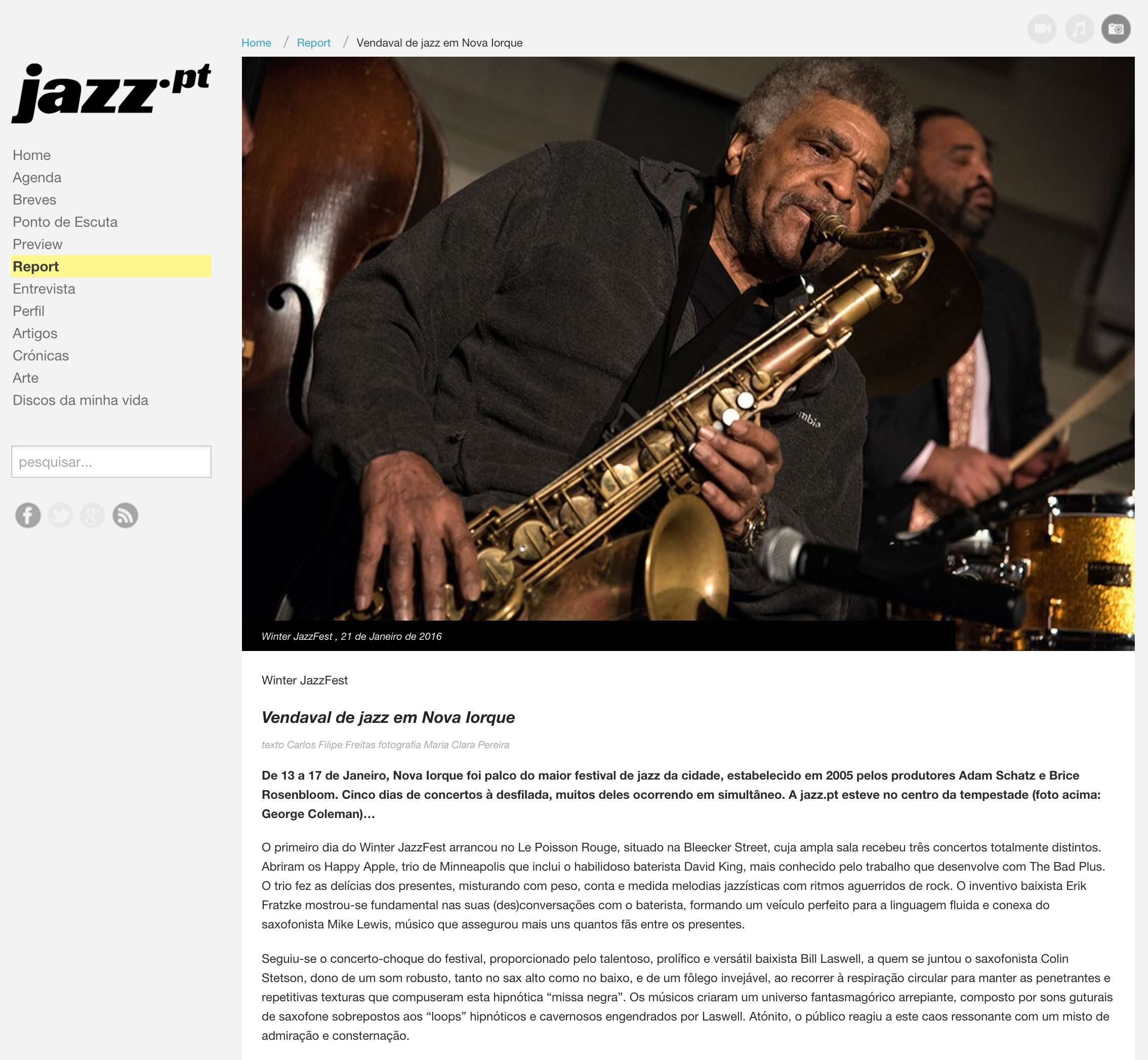 JazzPt1.png