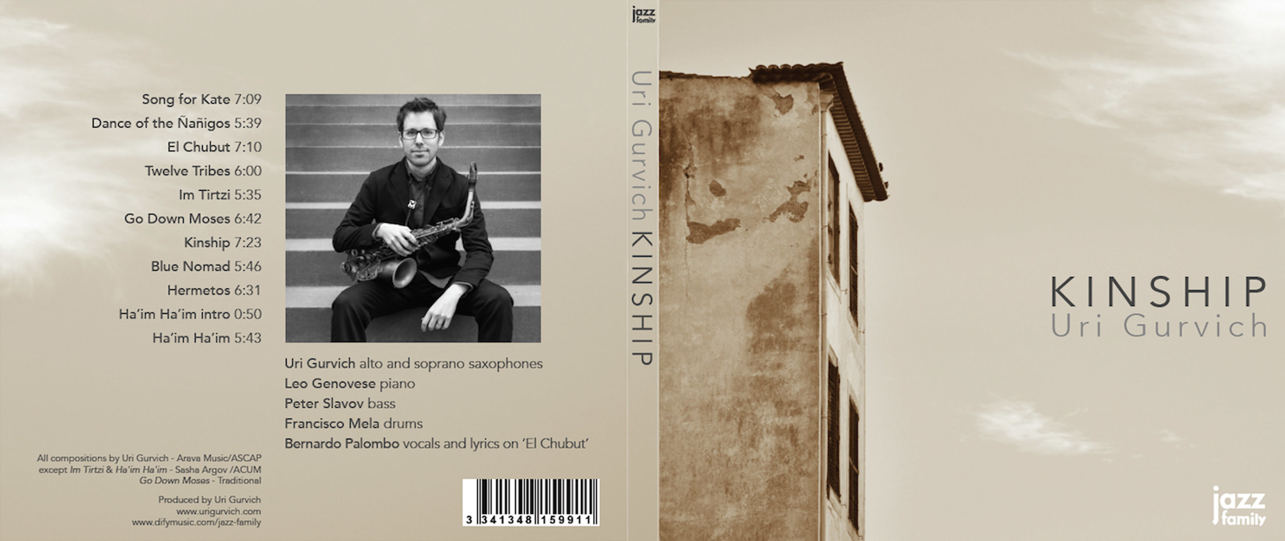 Uri-gurvich-cd.jpg