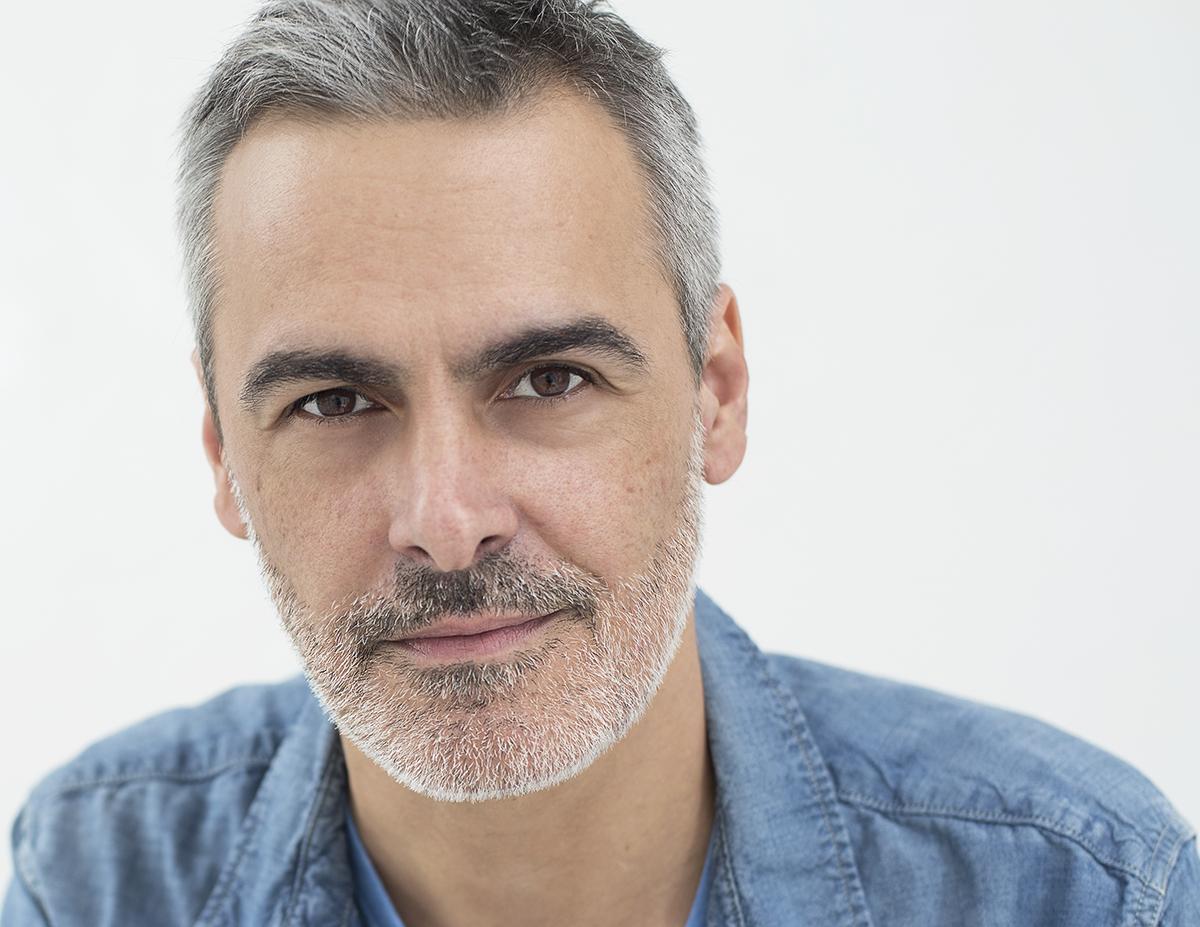 Pedro Carmo, 2019