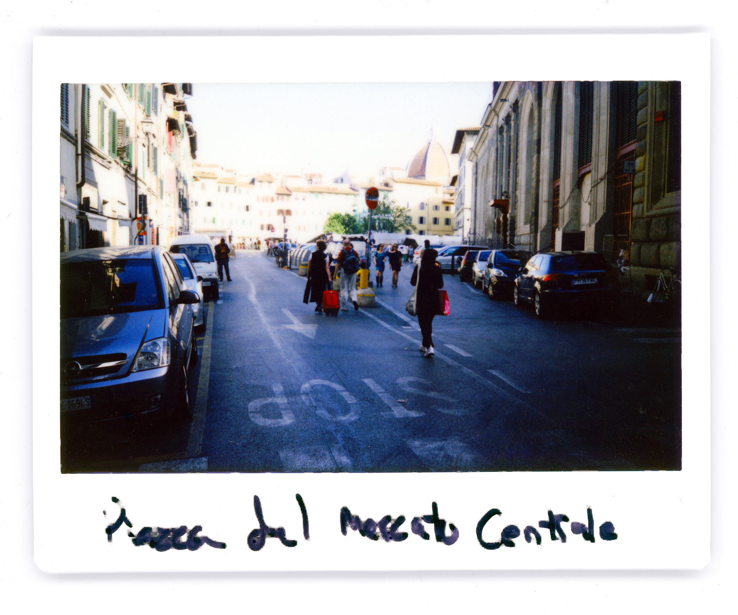 06_Piazza_del_marcato_Centrale copy.jpg