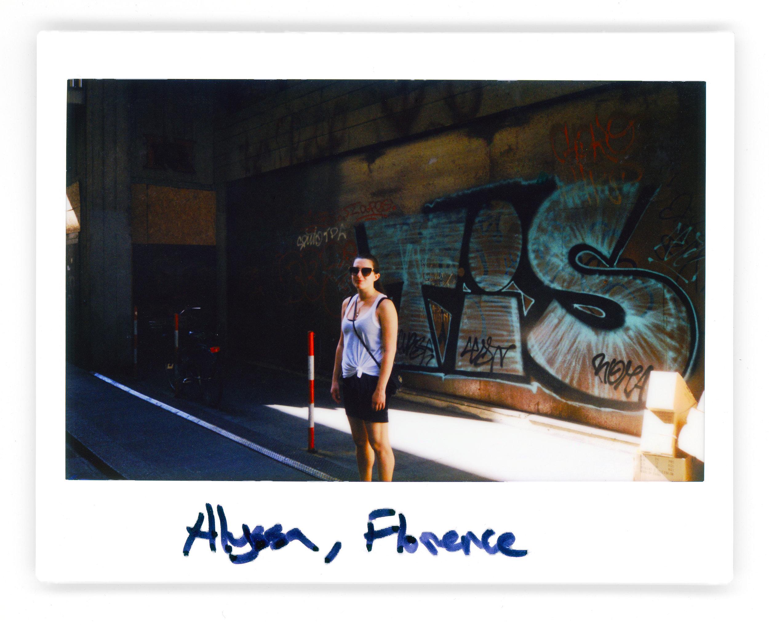 09_Alyssa_florence copy.jpg