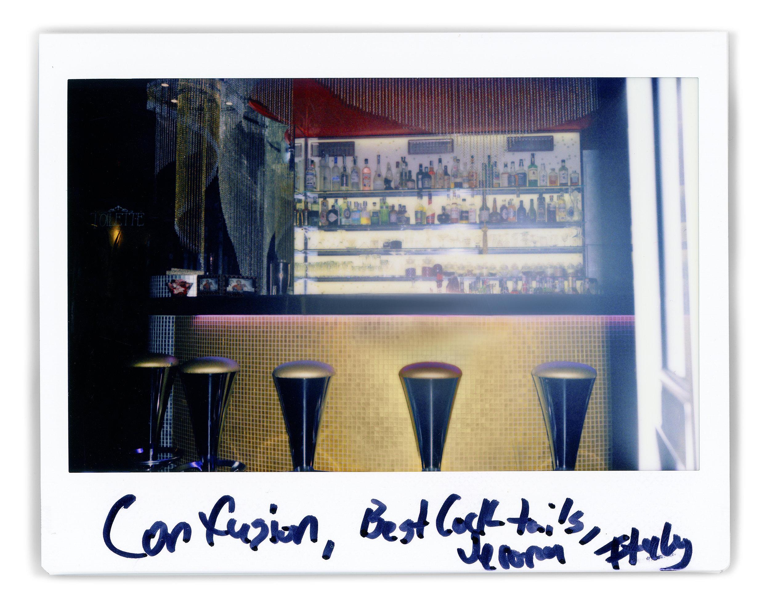 37_Confusion copy.jpg