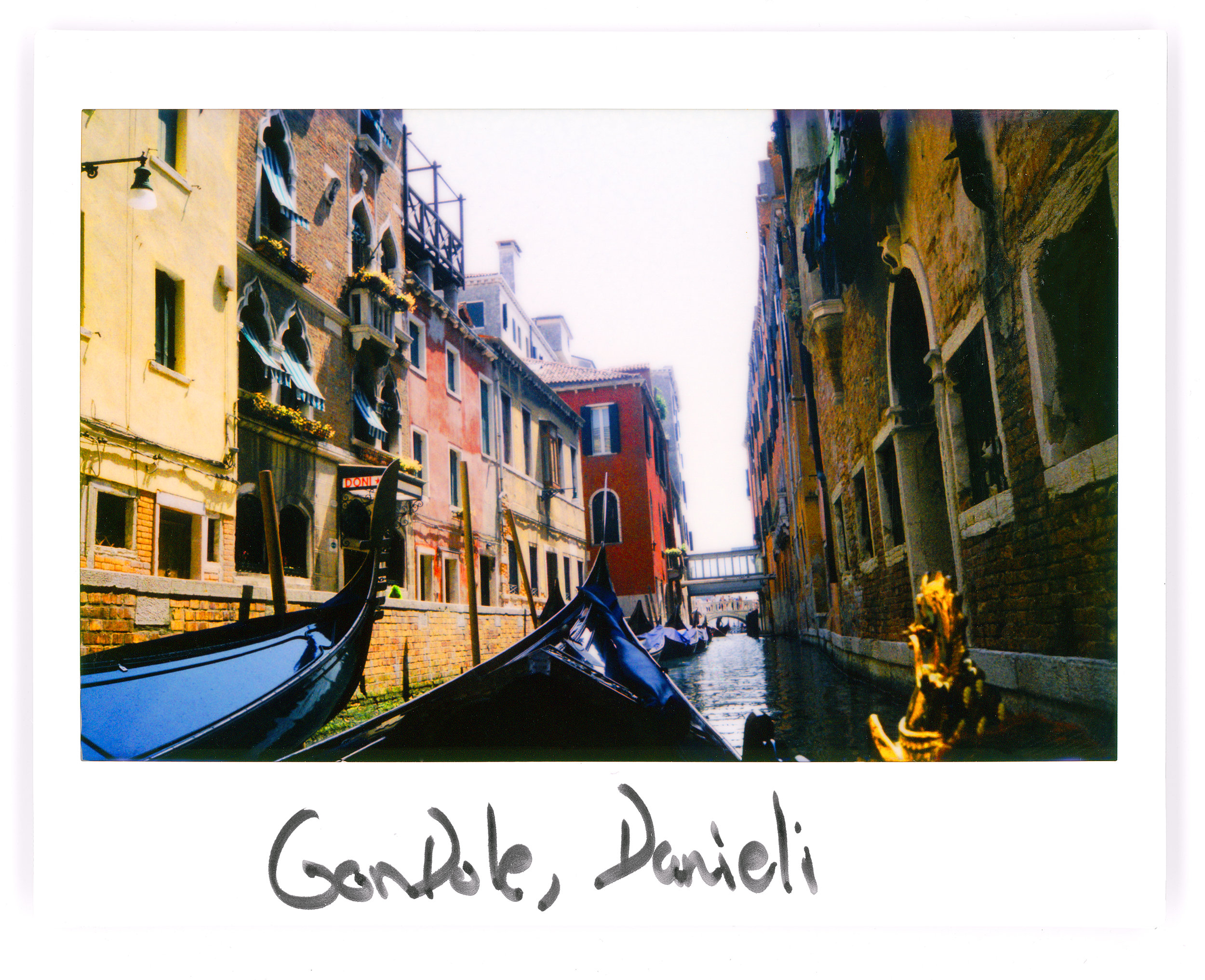 40_Gondole_Danieli copy.jpg