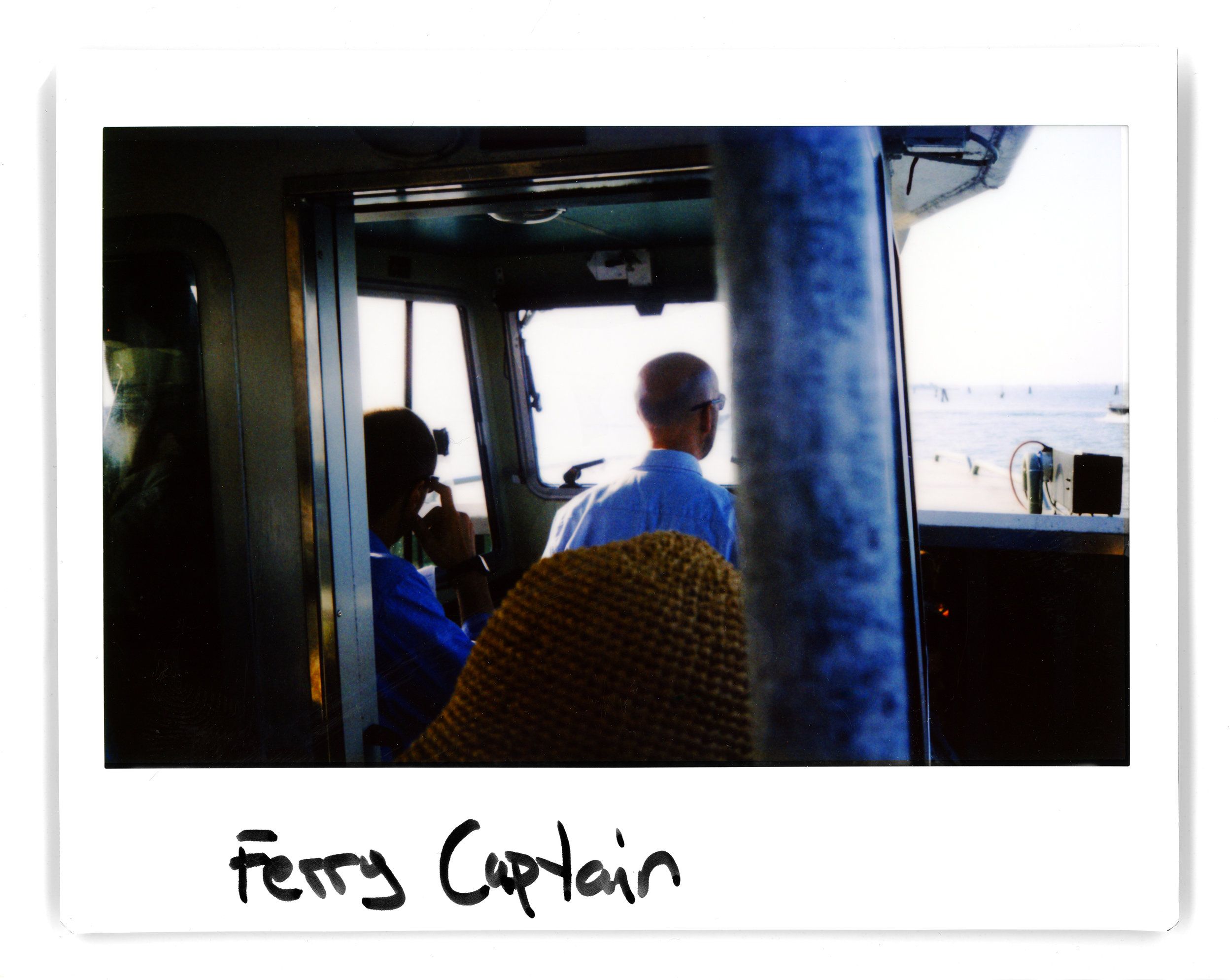 49_Ferry_Captain copy.jpg