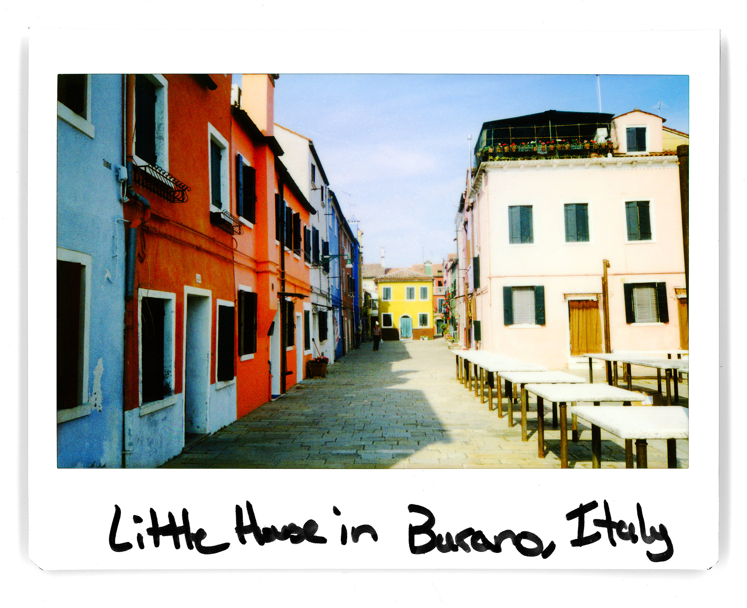 47_Little_House_Burano copy.jpg