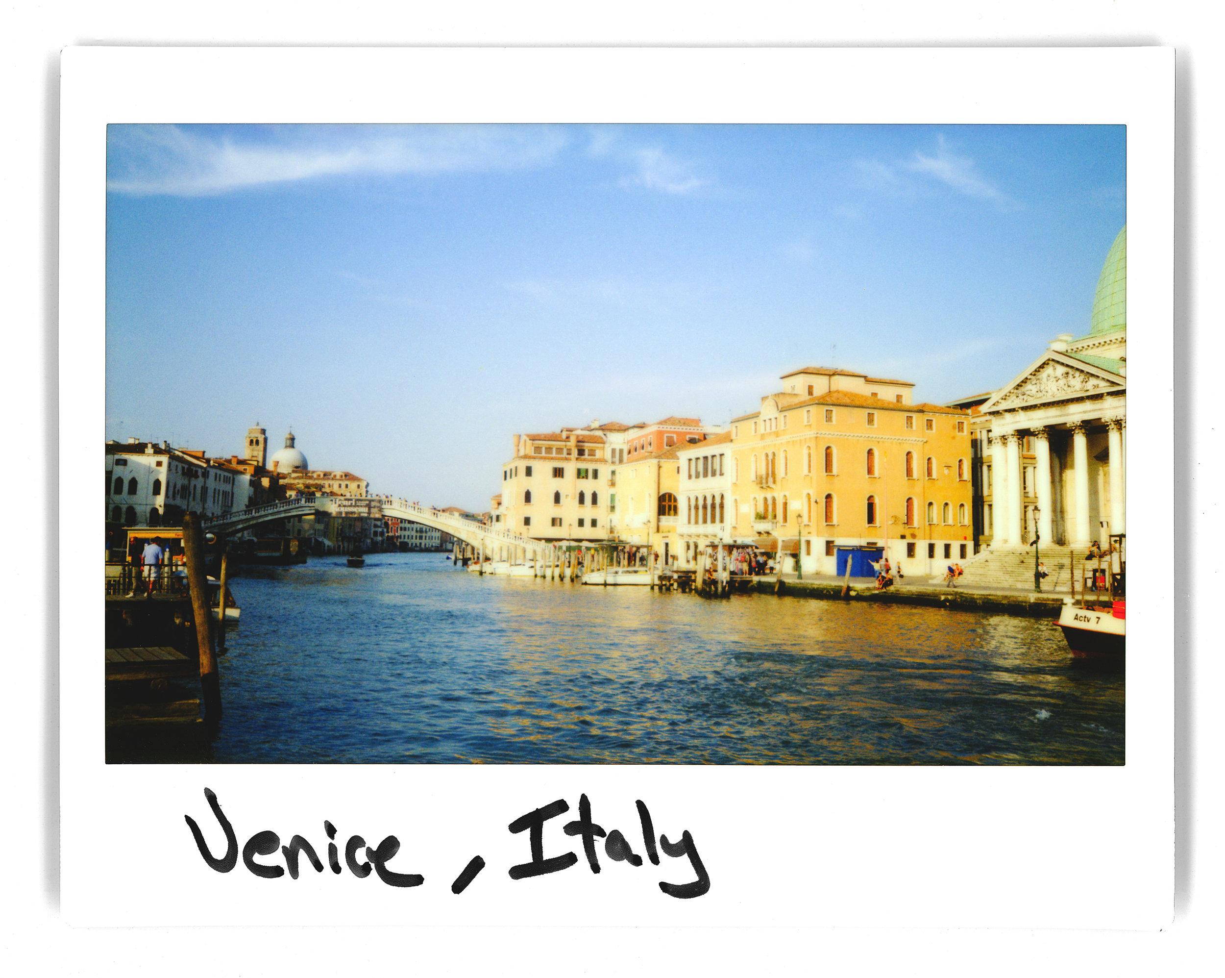 50_Venice copy.jpg