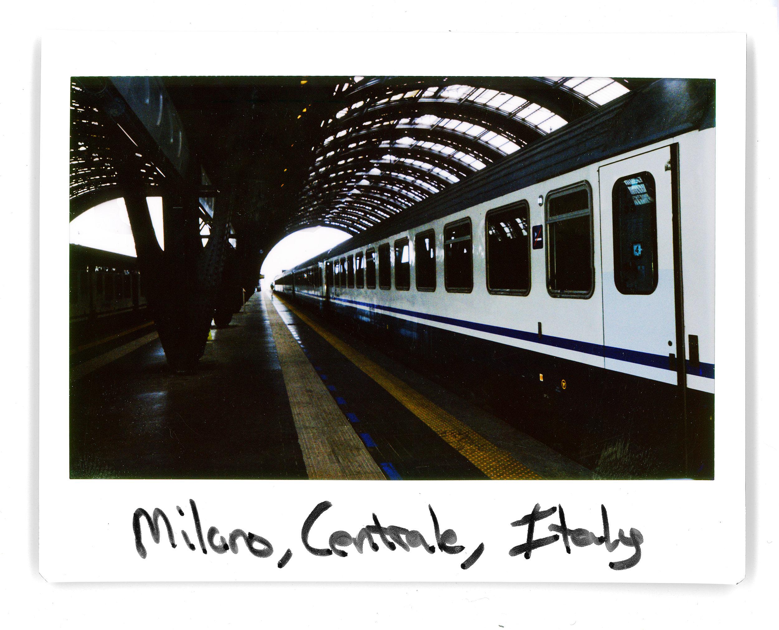 51_Milano_Centrale copy.jpg