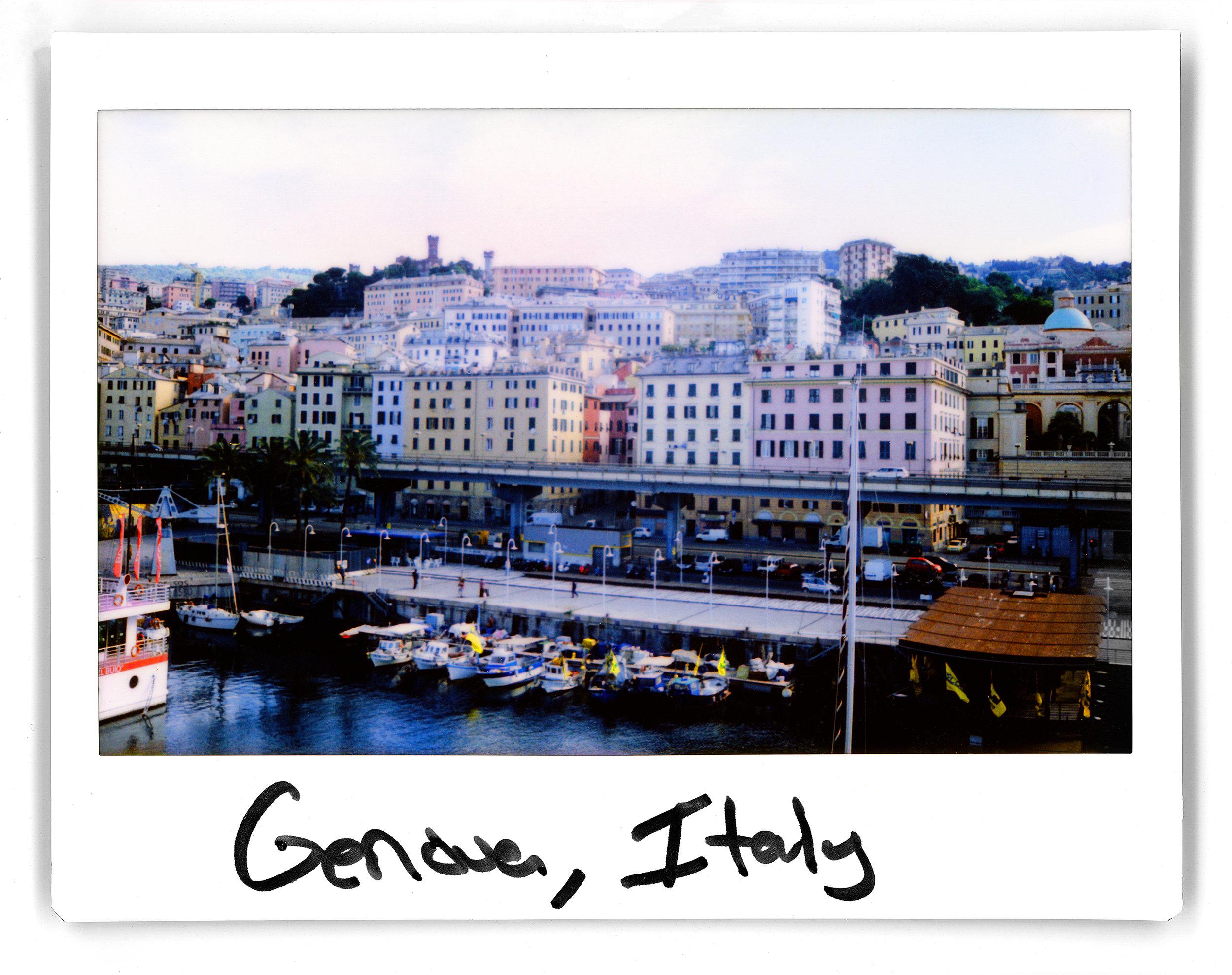 61_Genova copy.jpg