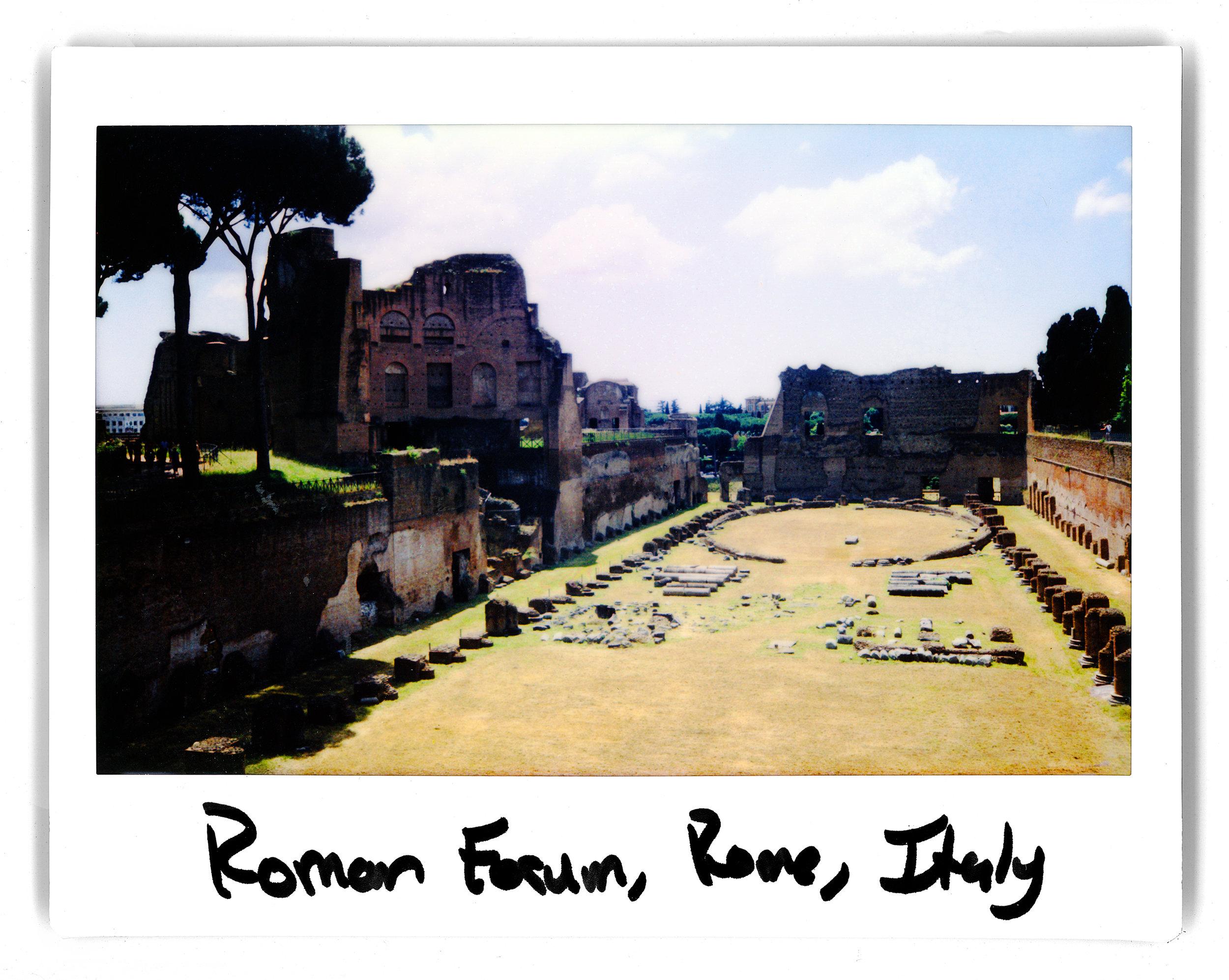 66_Roman_Forum copy.jpg