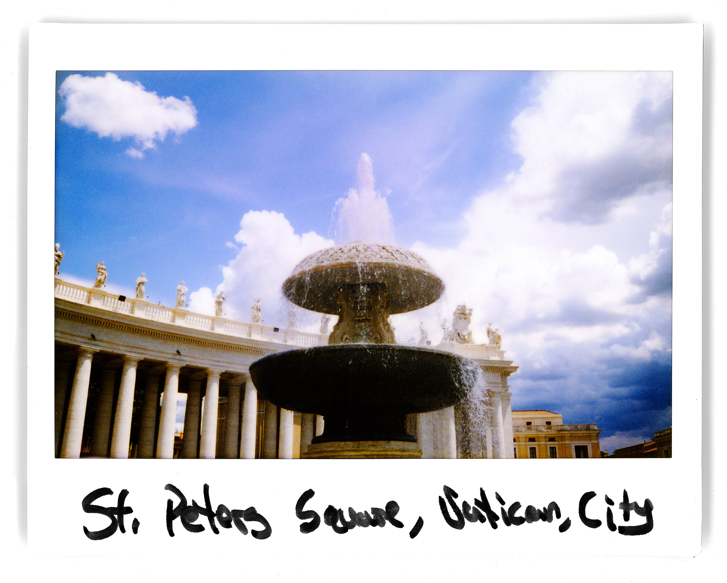 68_St_Peters_Square copy.jpg