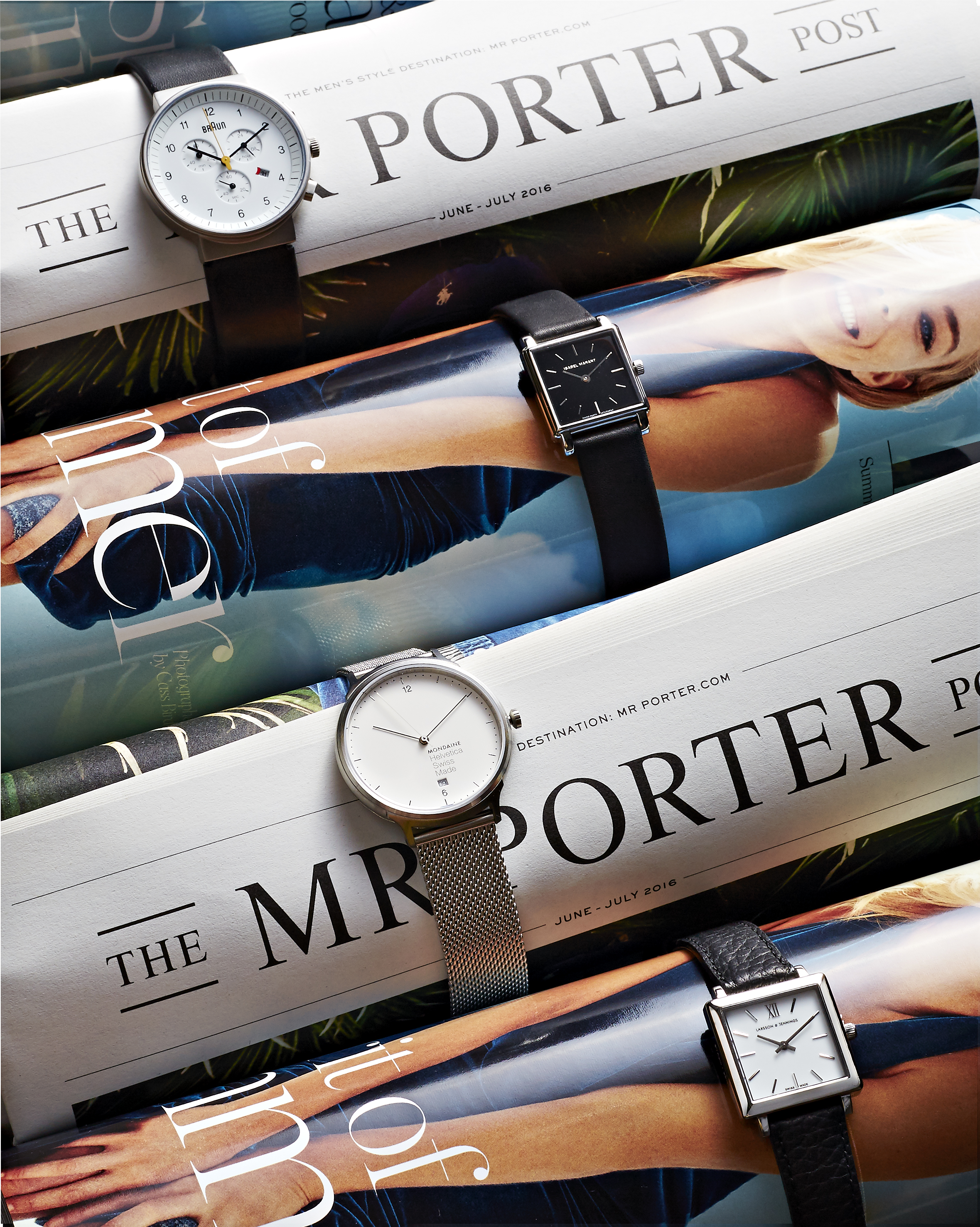11_Papers_Watches.jpg