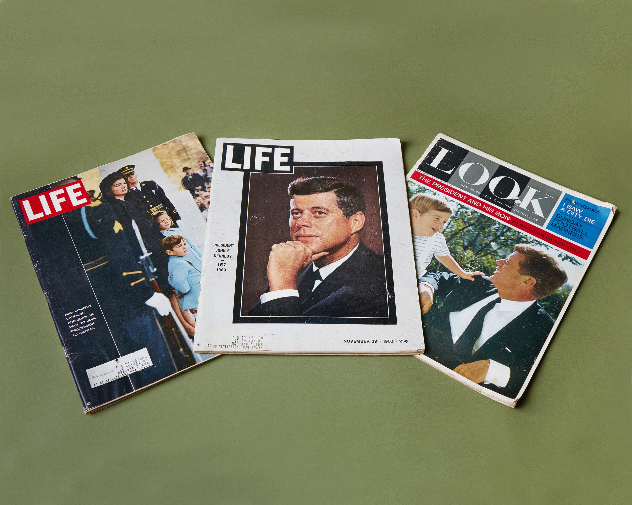 22_Grandparents_Magazines_retouched4x5.jpg