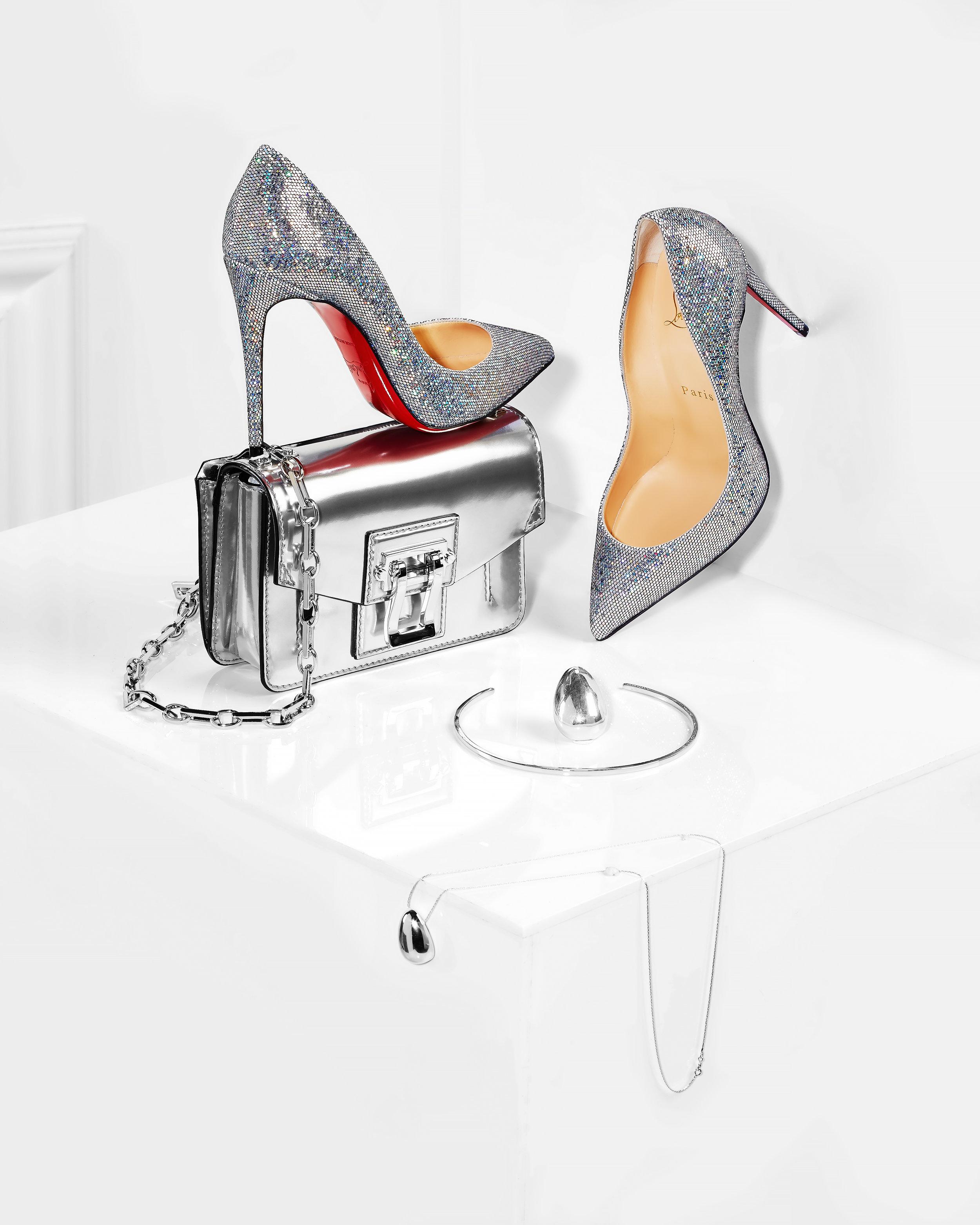 Silver_Shoe_CU.jpg