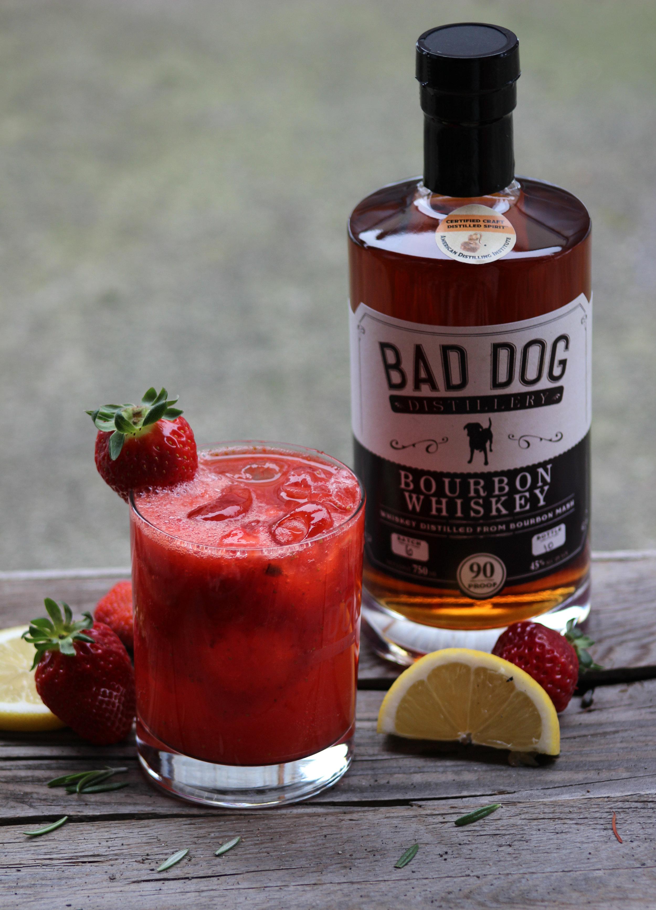 Strawberry Lemonade Whiskey Sour (1 of 1).jpg
