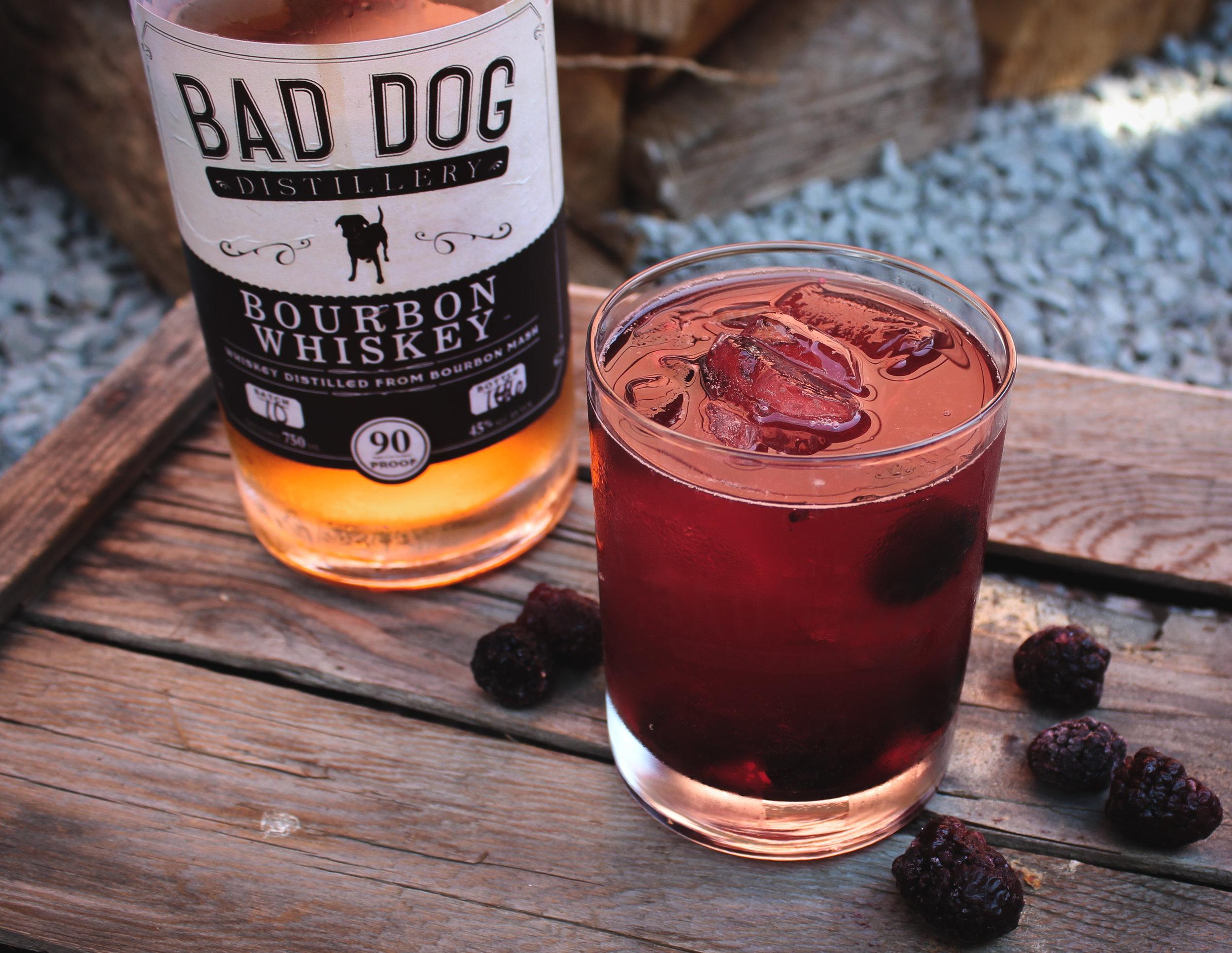 BourbonBlackberry (1 of 1).jpg