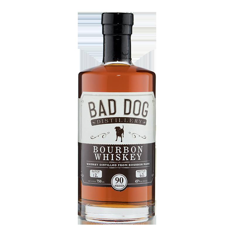 bad dog bourbon png.png