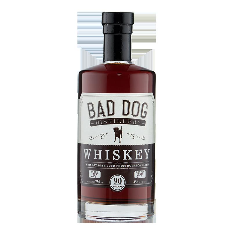 bad dog whiskey png.png