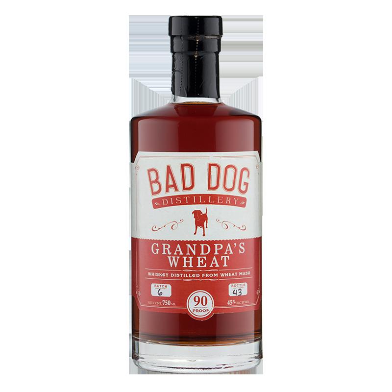 bad dog grandpas wheat png.png