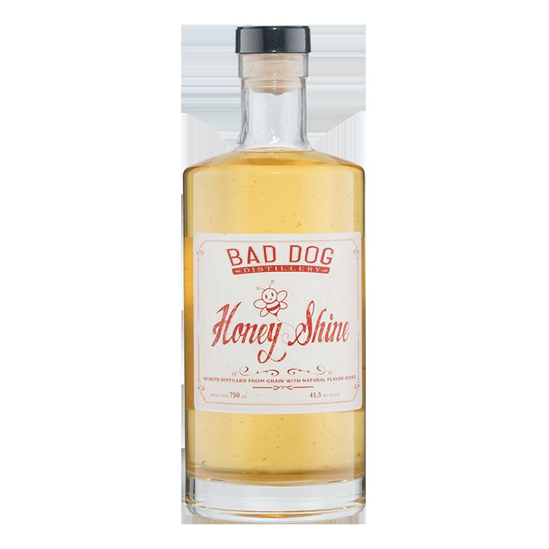 bad dog Honey Moonshine Png.png