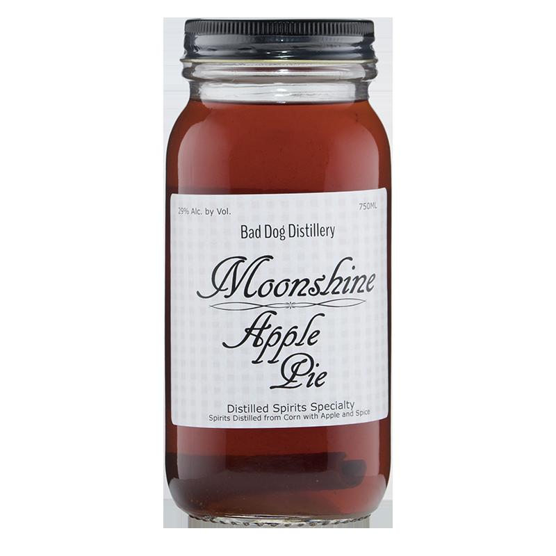 Bad Dog Distil - Apple Pie - MOONSHINE copy.png