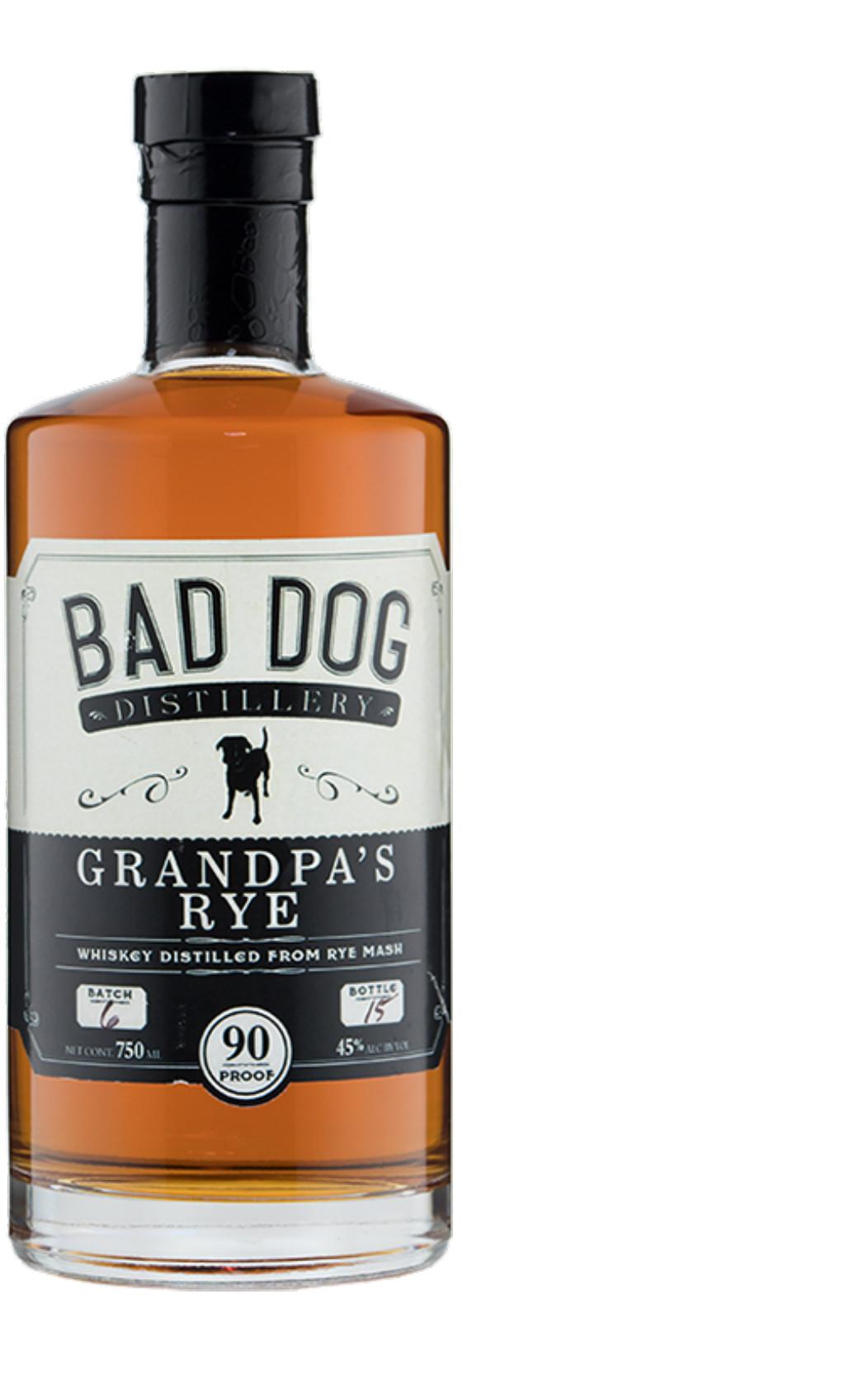 Bottle Rye Badges1.jpg