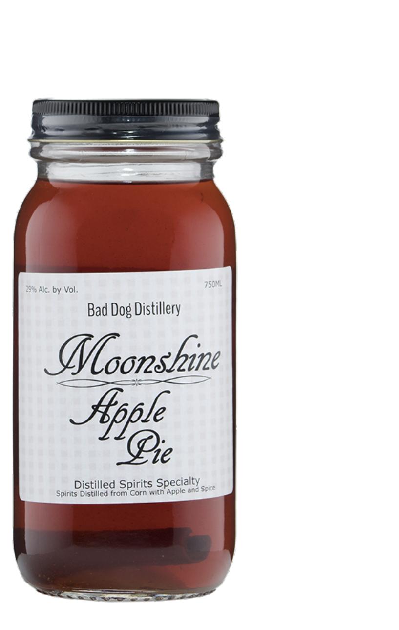 Bottle Apple Pie Badges.jpg