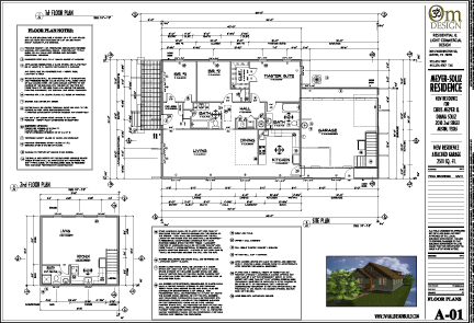 MS-A1-Floor-Plans.png