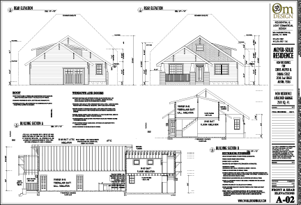 MS-A2-Elevations-Front-Rear.png
