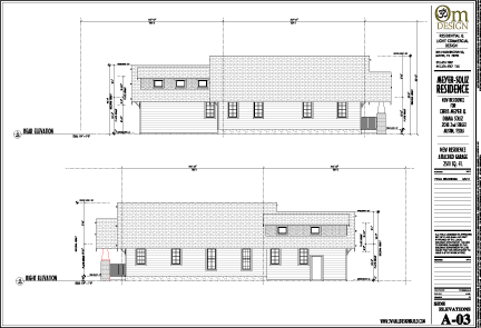 MS-A3-Side-Elevations.png