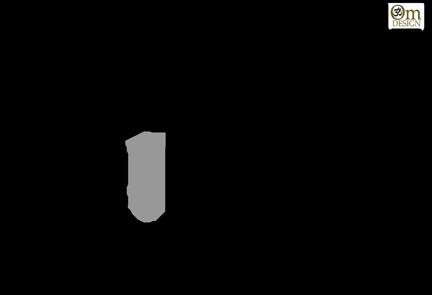 MS-A5-Framing-1-copy.png