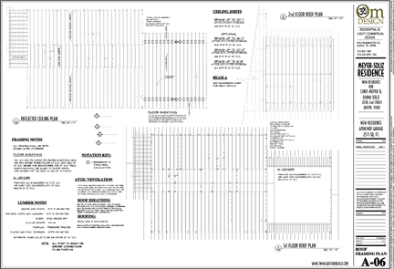 MS-A6-Framing-2-copy.png