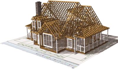 SoftPlan-Home-Design-Software.png