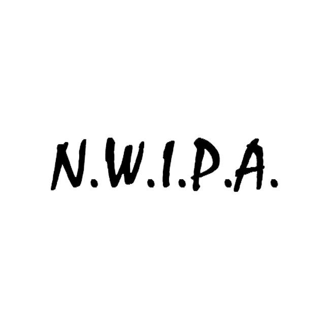 nwipa.jpg