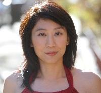 Melissa Yuan-Innes.jpg