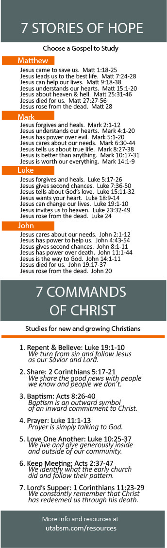 Bible Study Guide Bookmark Back.jpg