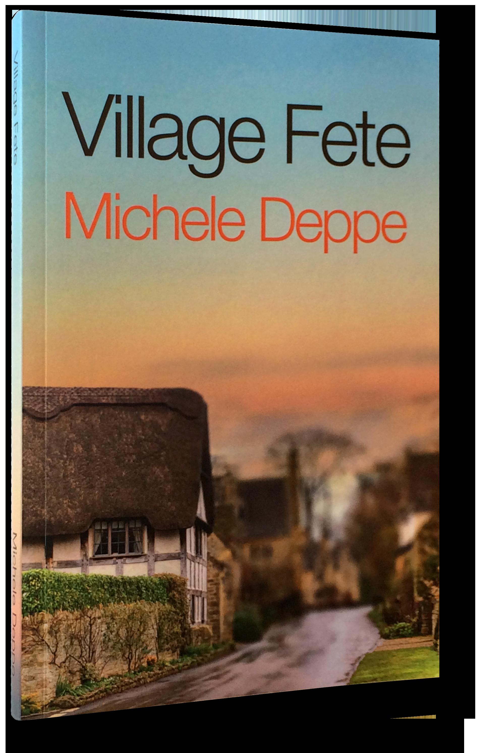VillageFeteBookPhoto.png