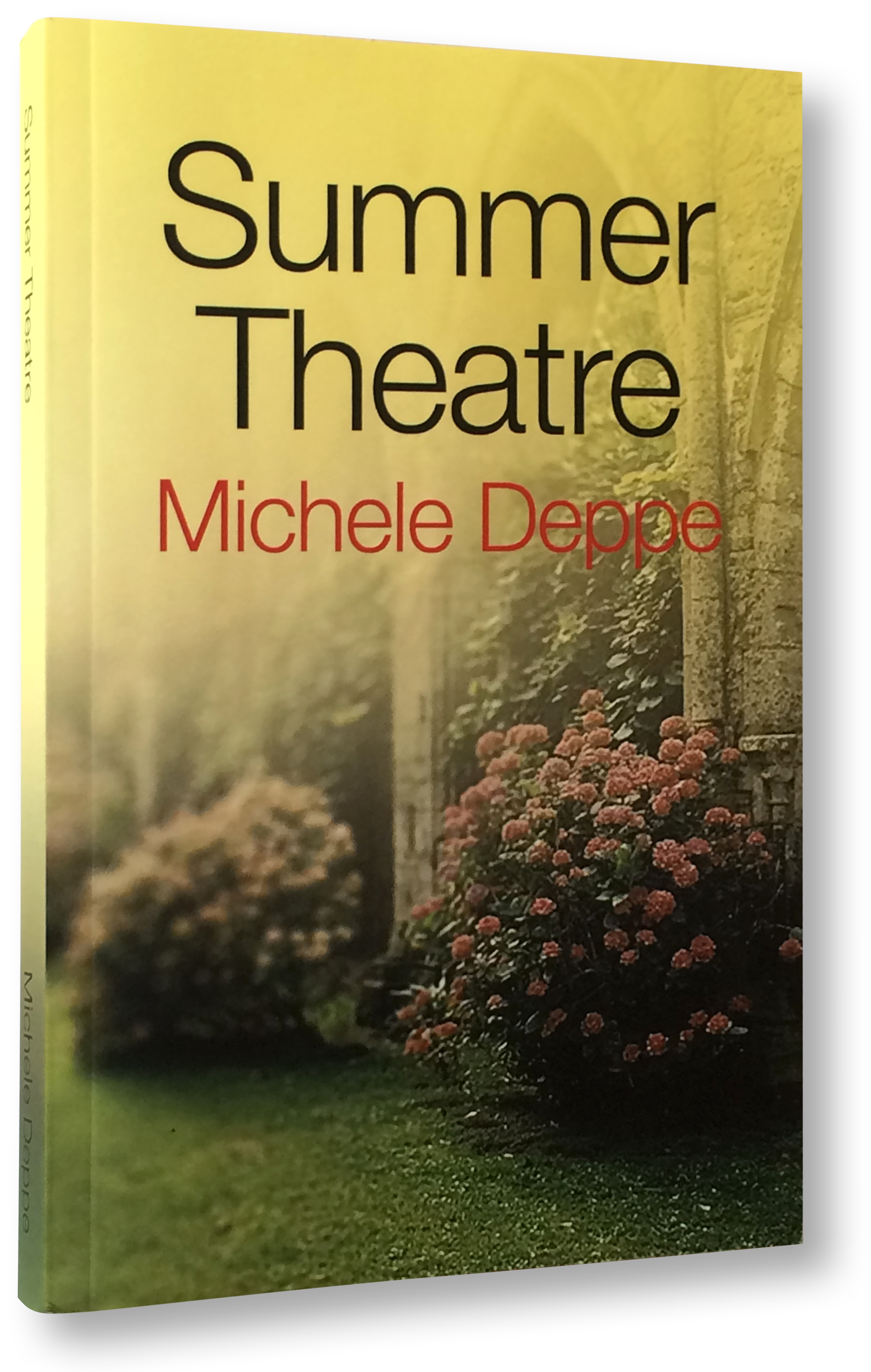 SummerTheatreBookPhoto.png