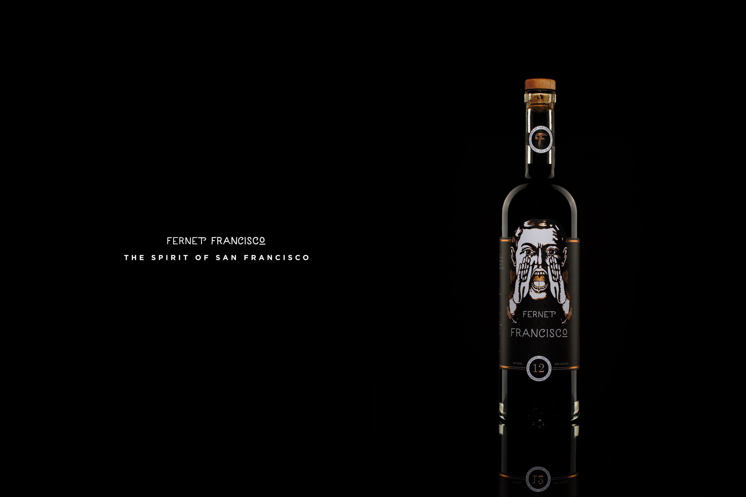 FRNT-BLACK.jpg