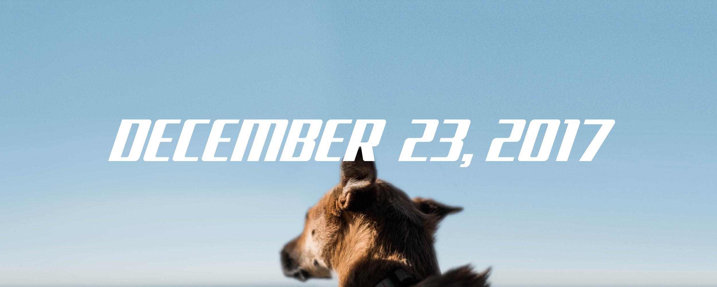 WEEKLY-COVER-12-23-17.jpg