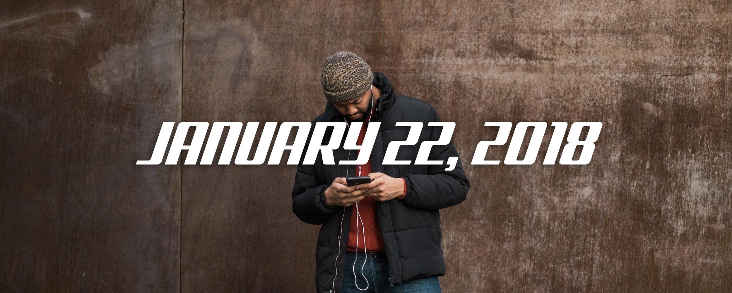 WEEKLY-COVER-01-22-18.jpg