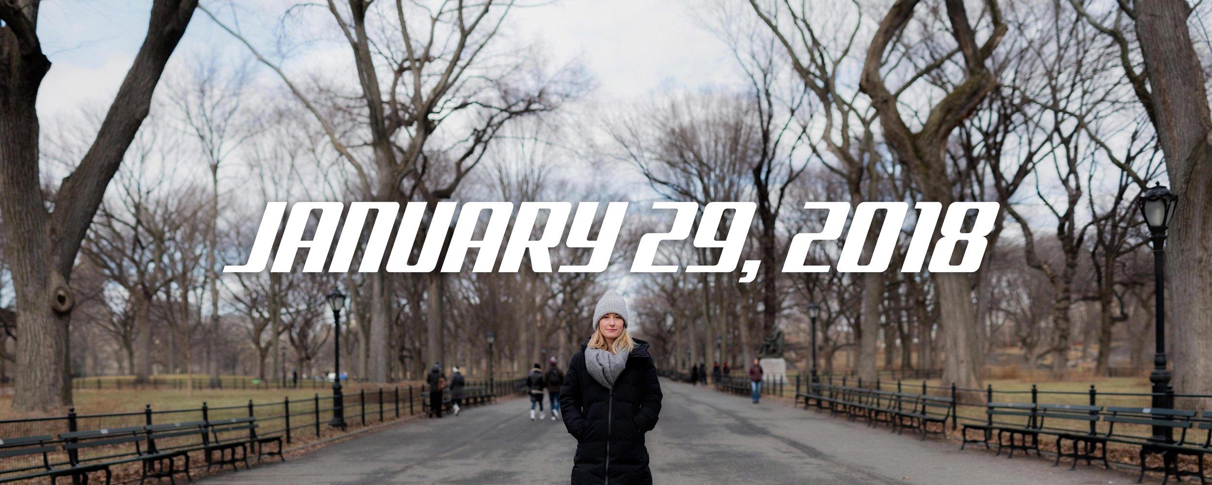 WEEKLY-COVER-01-29-18.jpg