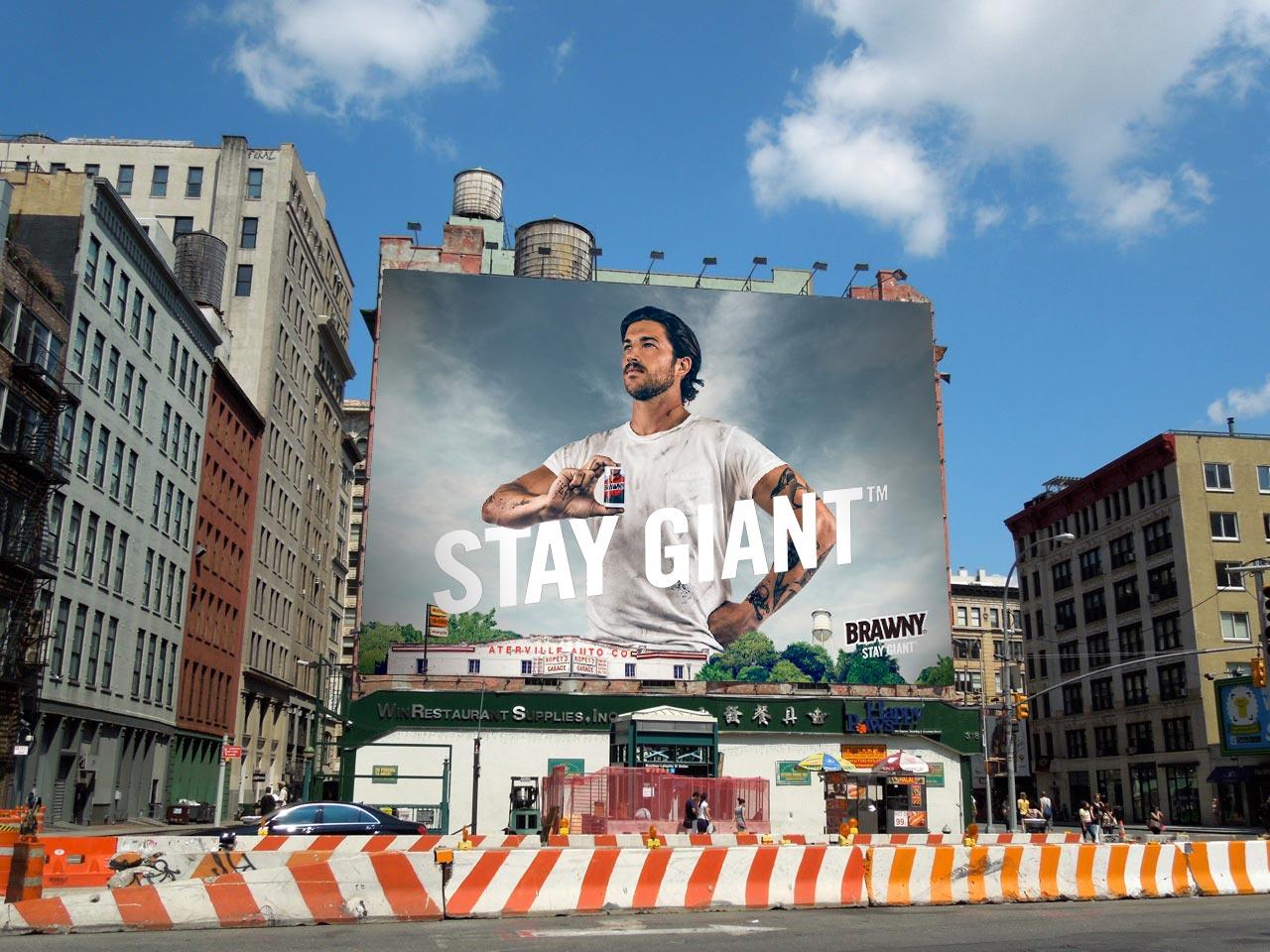 BRAWNY-BILL-NYC-1.jpg