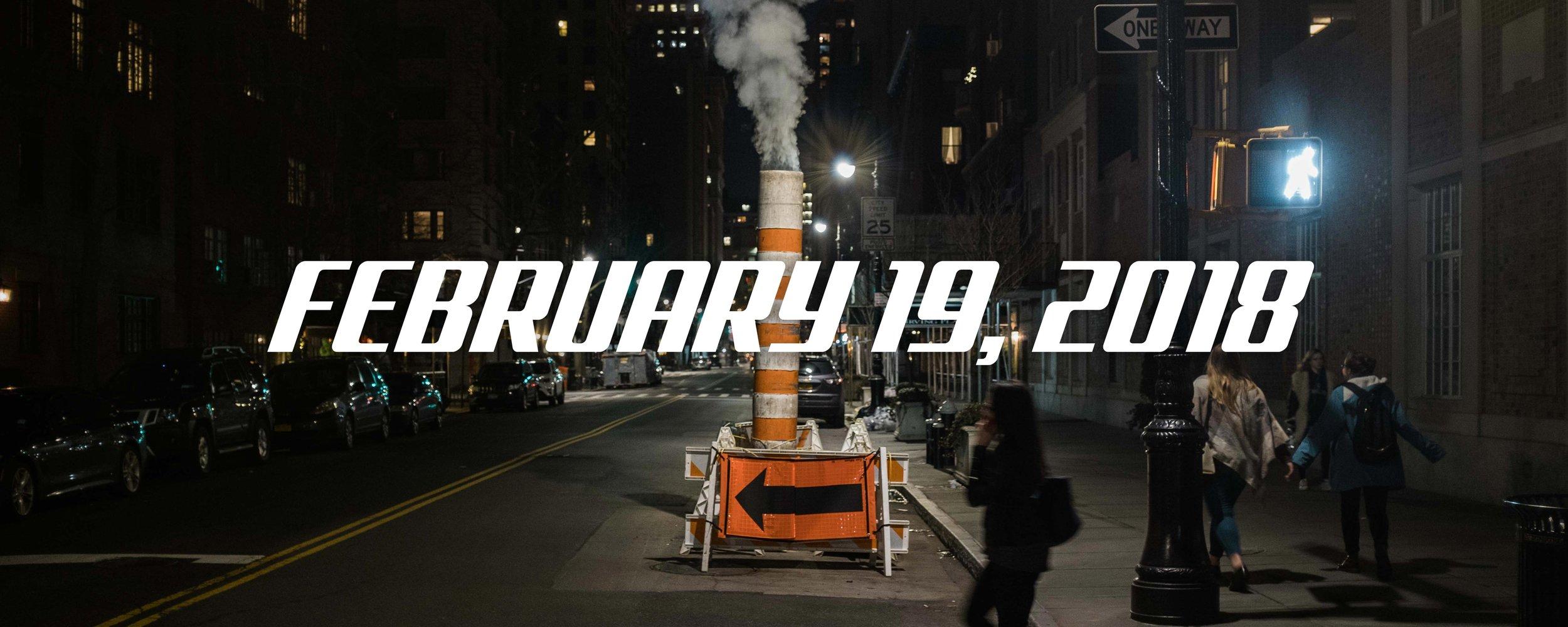 WEEKLY-COVER-02-19-18.jpg