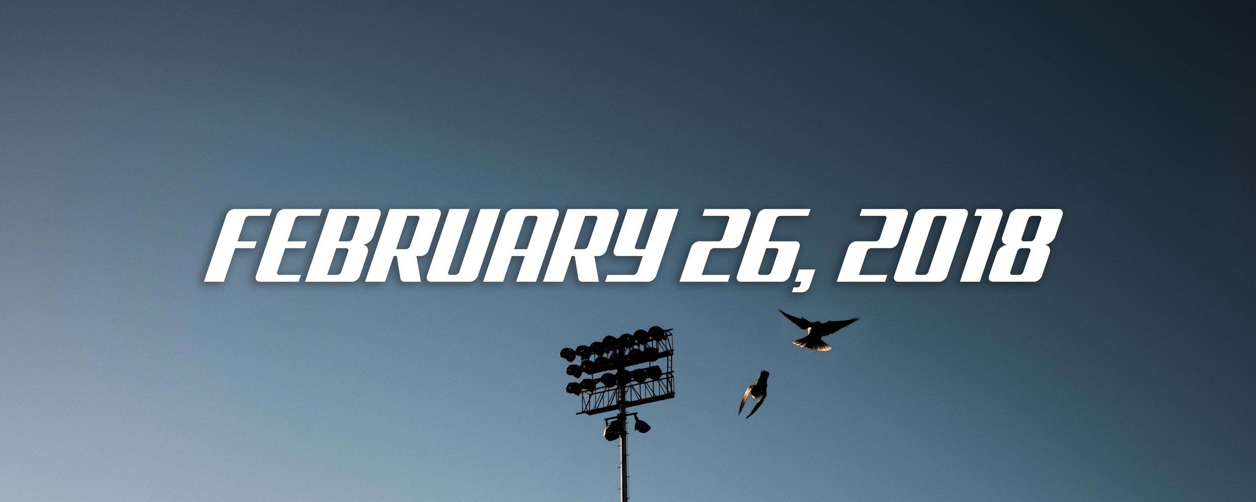 WEEKLY-COVER-02-26-18.jpg