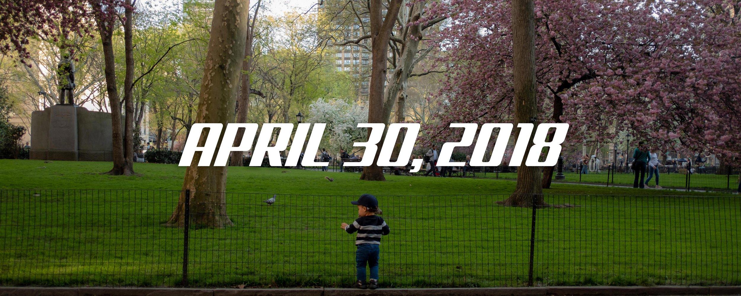 WEEKLY-COVER-04-30-18.jpg