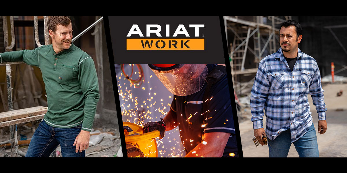 ARIAT-LAYOUT-1.jpg