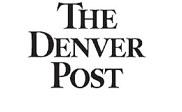 denver-post-logo_1.jpg