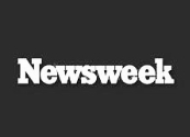 newsweek 2.jpeg