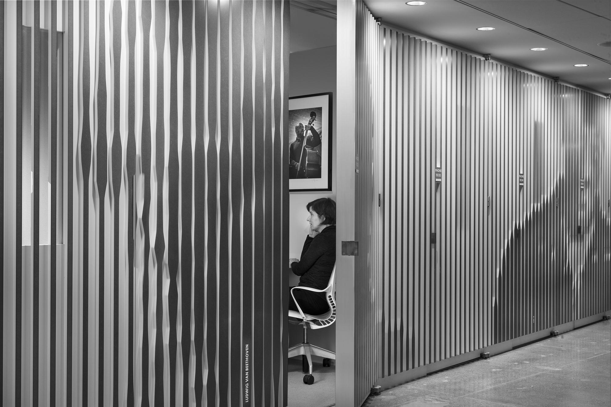 your office.jpg