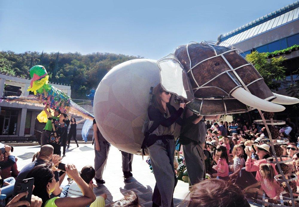 ElephantPuppet.jpg